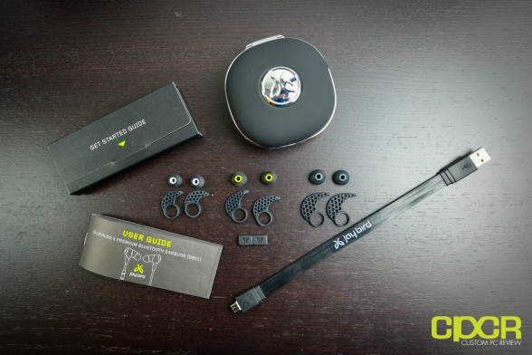 jaybird-bluebuds-x-bluetooth-headphones-custom-pc-review-7