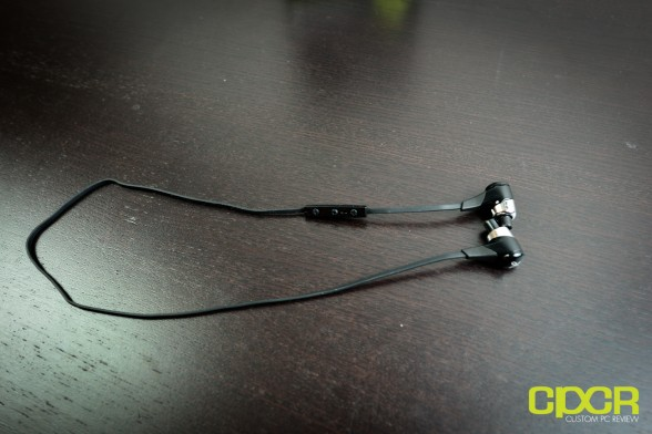 jaybird-bluebuds-x-bluetooth-headphones-custom-pc-review-8