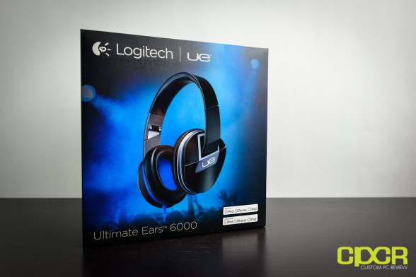 logitech-ultimate-ears-6000-custom-pc-review-12