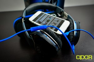logitech-ultimate-ears-6000-custom-pc-review-16
