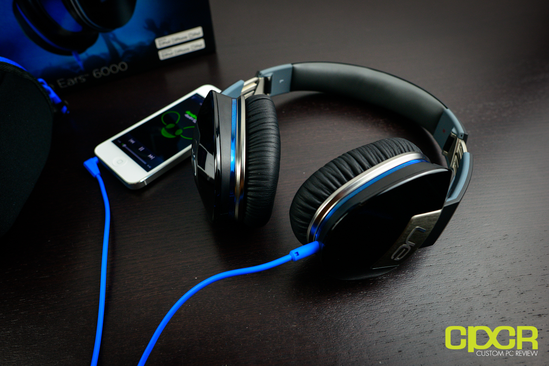 Ultimate Ears f...