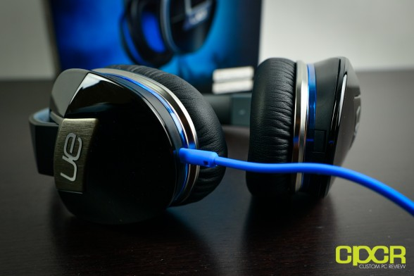 logitech-ultimate-ears-6000-custom-pc-review-8