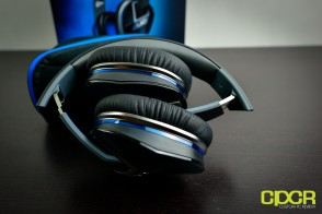 logitech-ultimate-ears-6000-custom-pc-review-9