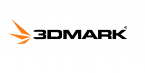 new-futuremark-3dmark-logo