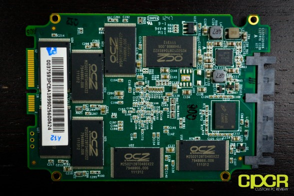 ocz-vector-256gb-ssd-custom-pc-review-10