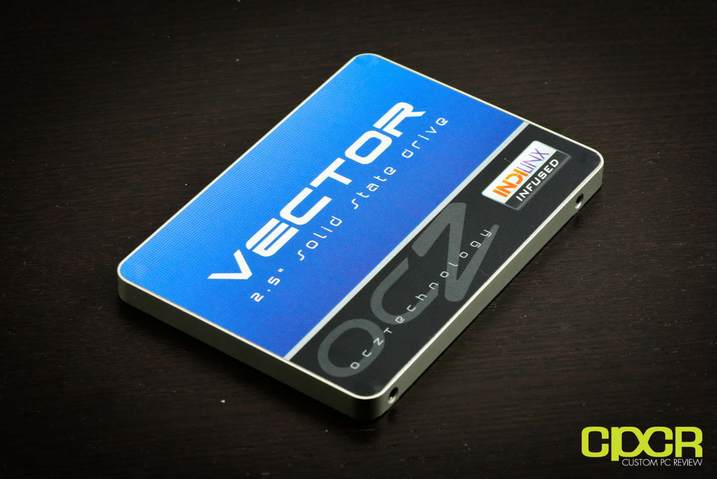 ocz-vector-256gb-ssd-custom-pc-review-15