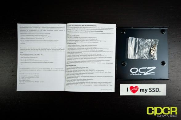 ocz-vector-256gb-ssd-custom-pc-review-2