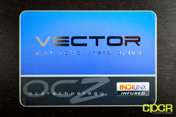 ocz-vector-256gb-ssd-custom-pc-review-3