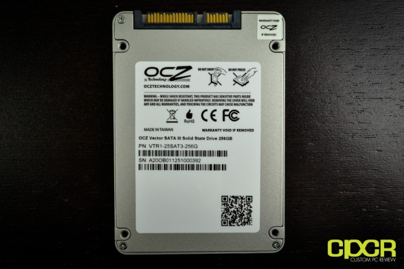 ocz-vector-256gb-ssd-custom-pc-review-4