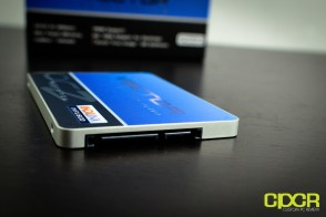 ocz-vector-256gb-ssd-custom-pc-review-6