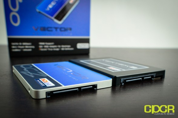 ocz-vector-256gb-ssd-custom-pc-review-7
