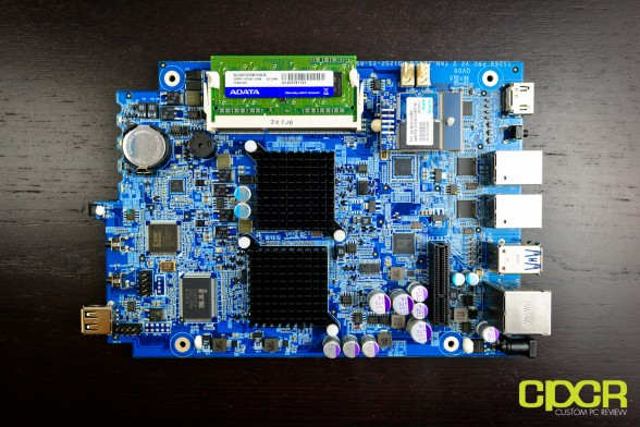 qnap-turbo-nas-ts-269-pro-two-bay-nas-custom-pc-review-10