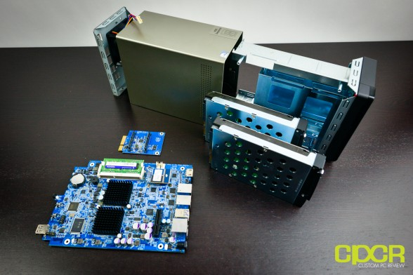 qnap-turbo-nas-ts-269-pro-two-bay-nas-custom-pc-review-13