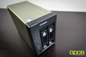 qnap-turbo-nas-ts-269-pro-two-bay-nas-custom-pc-review-6