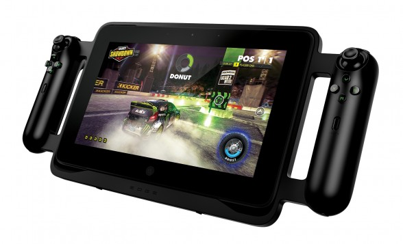 razer-edge-gaming-tablet-pr