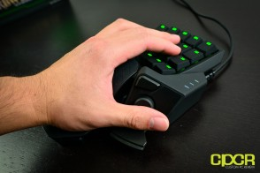 razer-orbweaver-mechanical-gaming-keypad-custom-pc-review-10