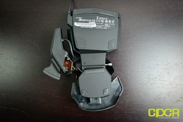 razer-orbweaver-mechanical-gaming-keypad-custom-pc-review-15
