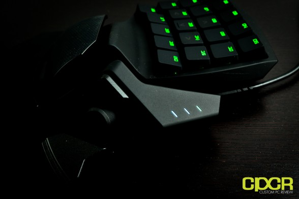 razer-orbweaver-mechanical-gaming-keypad-custom-pc-review-18