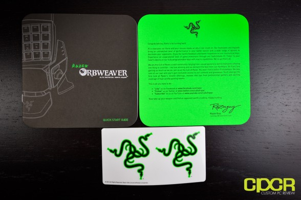 razer-orbweaver-mechanical-gaming-keypad-custom-pc-review-3