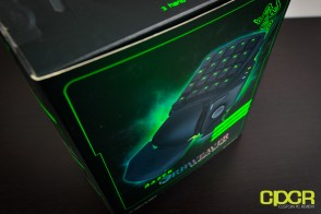 razer-orbweaver-mechanical-gaming-keypad-custom-pc-review-4
