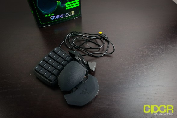 razer-orbweaver-mechanical-gaming-keypad-custom-pc-review-5