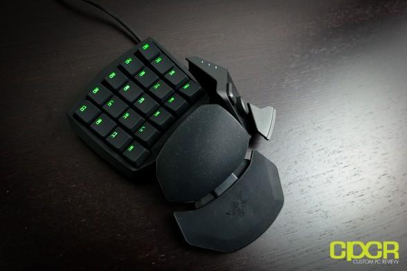razer-orbweaver-mechanical-gaming-keypad-custom-pc-review-7