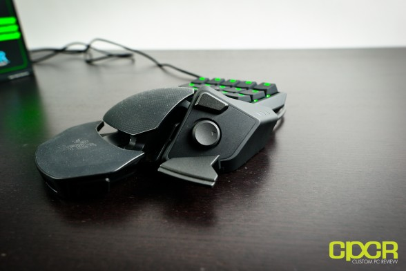 razer-orbweaver-mechanical-gaming-keypad-custom-pc-review-8