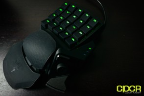 razer-orbweaver-mechanical-gaming-keypad-custom-pc-review-9