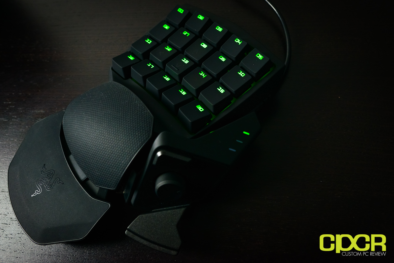 razer-orbweaver-mechanical-gaming-keypad-custom-pc-review-9