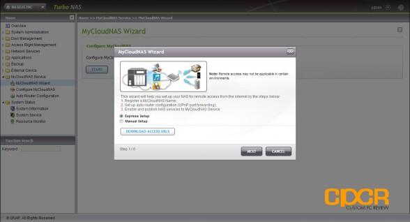 software-qnap-turbo-nas-ts-269-pro-two-bay-nas-custom-pc-review-1