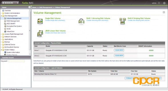 software-qnap-turbo-nas-ts-269-pro-two-bay-nas-custom-pc-review-4