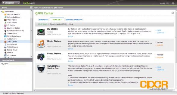 software-qnap-turbo-nas-ts-269-pro-two-bay-nas-custom-pc-review-5