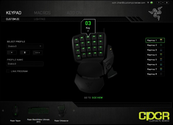 software-razer-orbweaver-mechanical-gaming-keypad-custom-pc-review-2