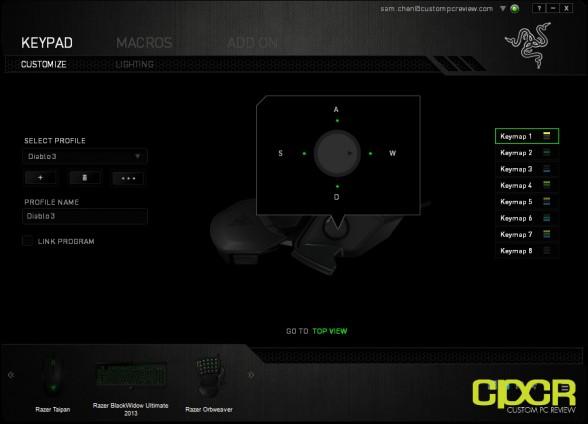 software-razer-orbweaver-mechanical-gaming-keypad-custom-pc-review-3