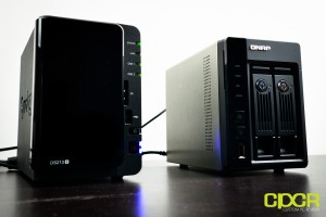 synology-diskstation-ds213-plus-qnap-ts-269-pro-two-bay-nas-custom-pc-review-1