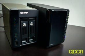 synology-diskstation-ds213-plus-qnap-ts-269-pro-two-bay-nas-custom-pc-review-5