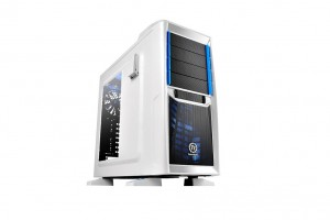 thermaltake-chaser-a41-gaming-chassis-snow-edition