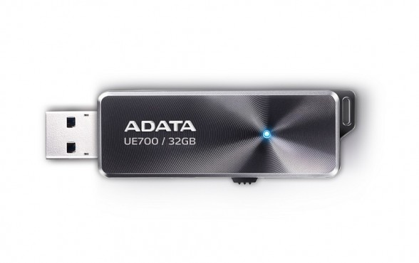 adata-dashdrive-elite-ue700-usb-3-flash-drive