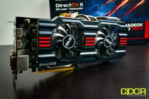asus-radeon-hd-7870-directcu-ii-custom-pc-review-5
