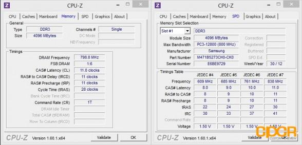 cpuz2-hp-envy-4-touchsmart-custom-pc-review