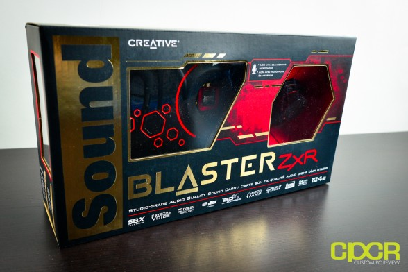 creative-sound-blaster-zxr-pcie-sound-card-custom-pc-review-1
