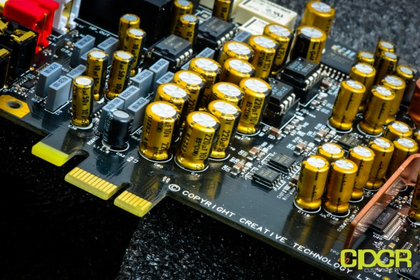creative-sound-blaster-zxr-pcie-sound-card-custom-pc-review-14