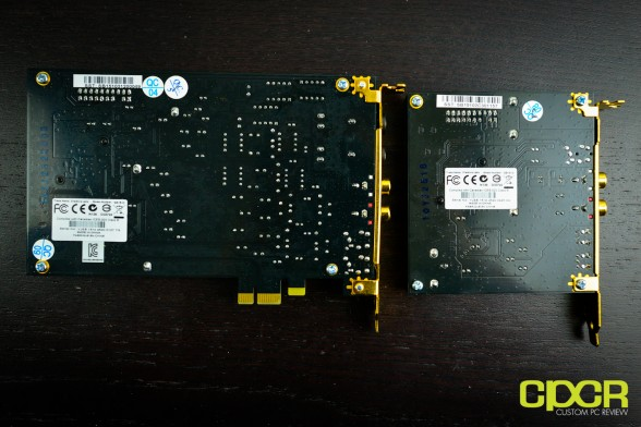 creative-sound-blaster-zxr-pcie-sound-card-custom-pc-review-20