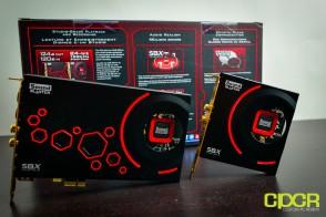 creative-sound-blaster-zxr-pcie-sound-card-custom-pc-review-22
