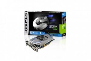 galaxy-gtx-650-ti