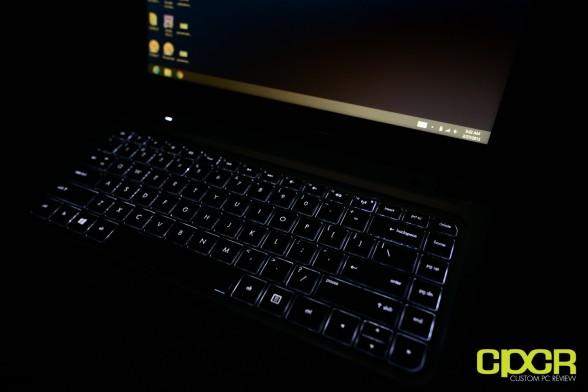 hp-envy-4-touchsmart-custom-pc-review-27