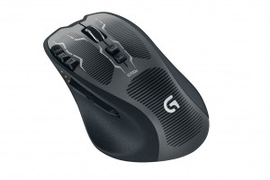 logitech-g-series-gaming-peripherals