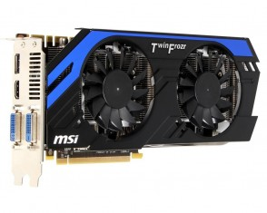 msi-geforce-gtx-670-pe-oc-2gb
