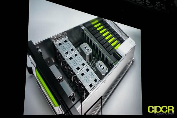 nvidia-gtc-2013-custom-pc-review-4