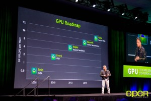 nvidia-gtc-2013-gpu-roadmap-maxwell-volta-custom-pc-review-1